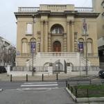 Muzej_Nikole_Tesle_Beograd