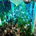 klub-magacin2