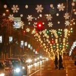 nova-godina-beograd-novogodisnji-ukrasi-beta-1388482560-420817