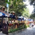 skadarlija-tri-sesira-restaurant-summer-jpg_507ca9557237d