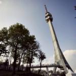 trka-uz-avalski-toranj